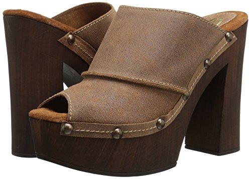 platform sandals summer sandals
