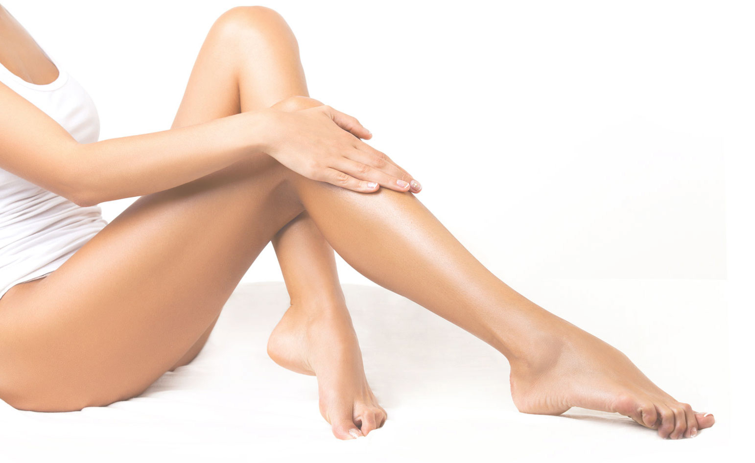 waxing vs. sugaring: Tips from the wax boutique