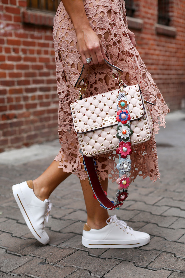 9f8a891088 5 Must Have Shoes you NEED in your Closet all Year Round | STYLE ...