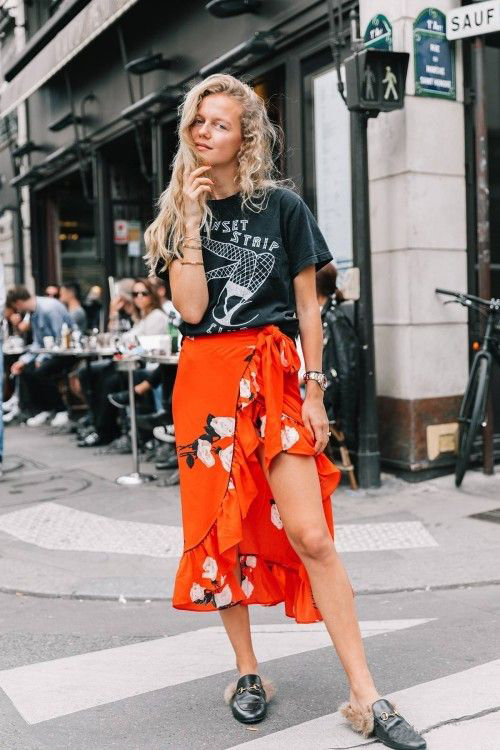 657a3a405d7 7 Cool Girl Summer Street Style Outfits To Copy NOW