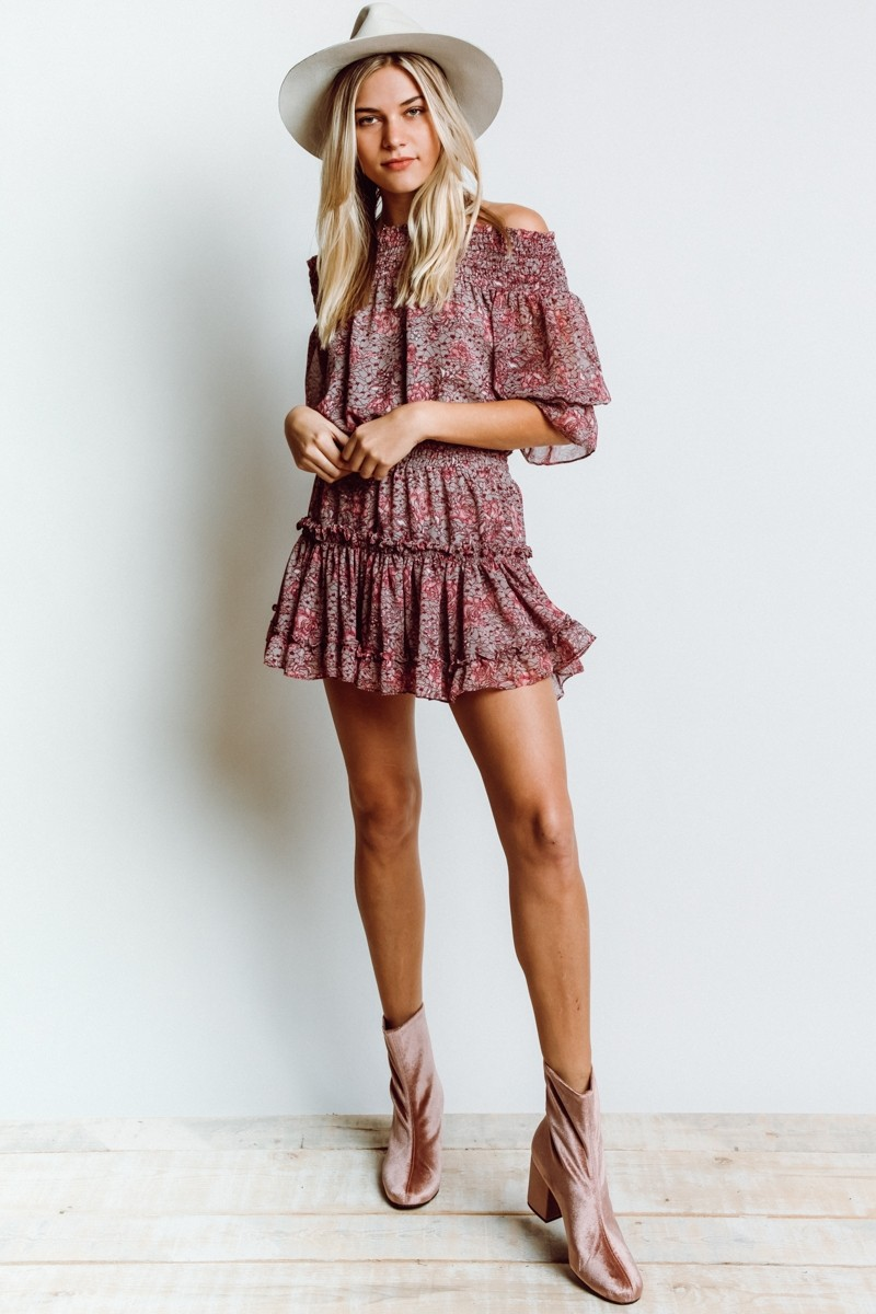 weekend 1 coachella outfit ideas to wear beyond festival