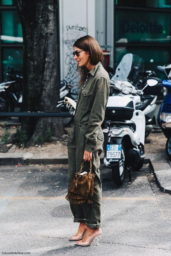 c79399f3e10 This Edgy Jumpsuit Trend is Everywhere